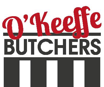 O'Keeffe Online Butchers